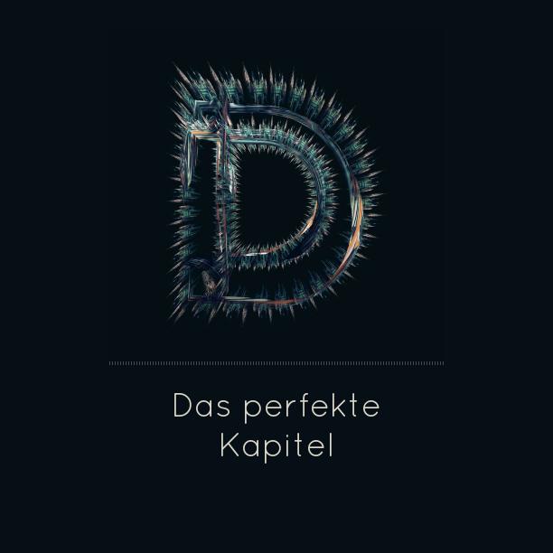 DasperfekteKapitel-2