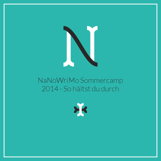 NaNoWriMoSommercamp2014--2