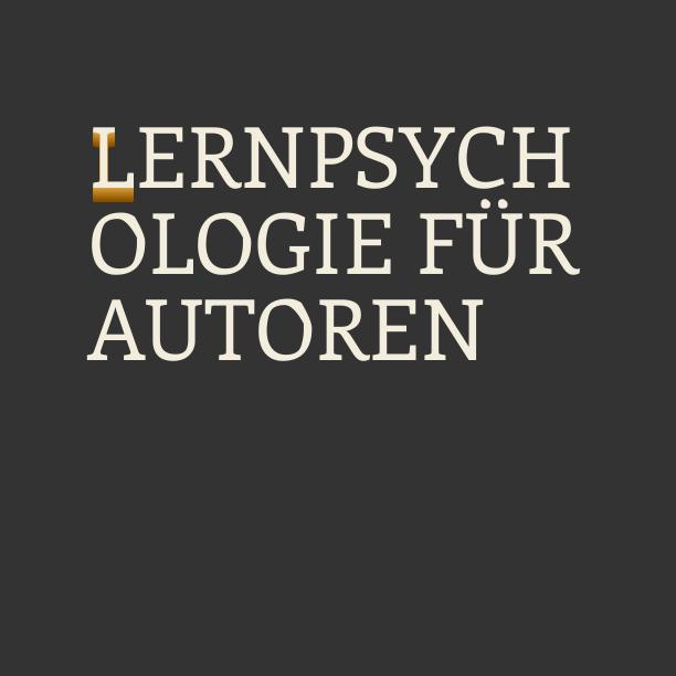 LernpsychologiefrAutoren