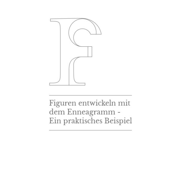 Figurenentwickelnmitdem-2