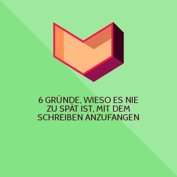 6Grndewiesoes
