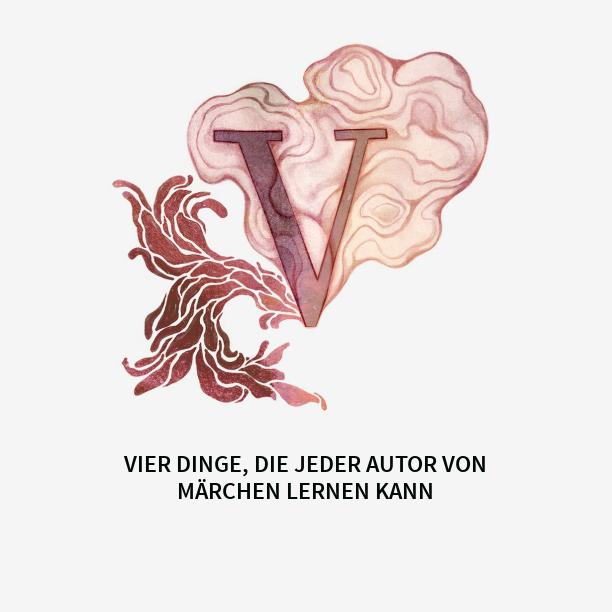 VierDingediejeder-2