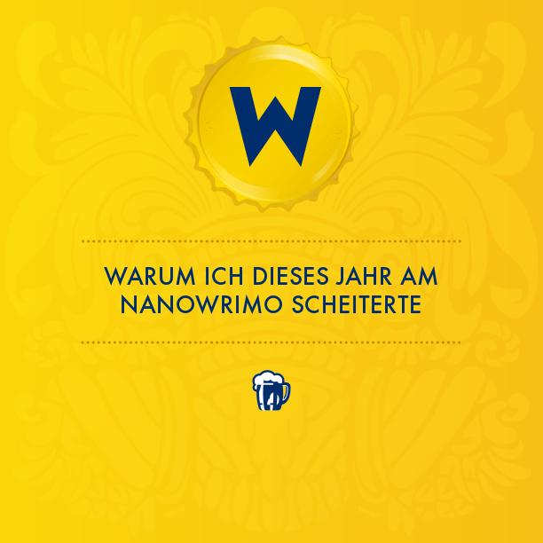 WarumichdiesesJahr-2