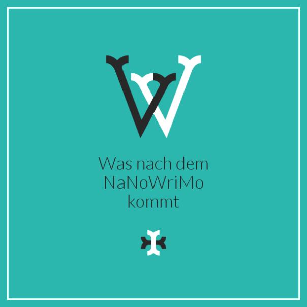 WasnachdemNaNoWriMo-2