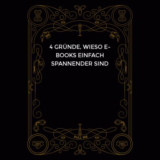 4GrndewiesoE-Books