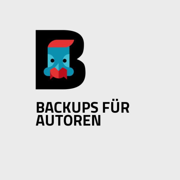 BackupsfrAutoren-2