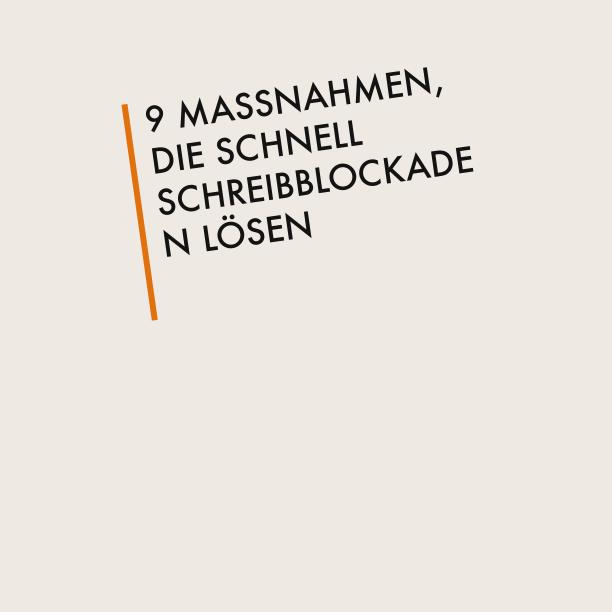 9Manahmendieschnell