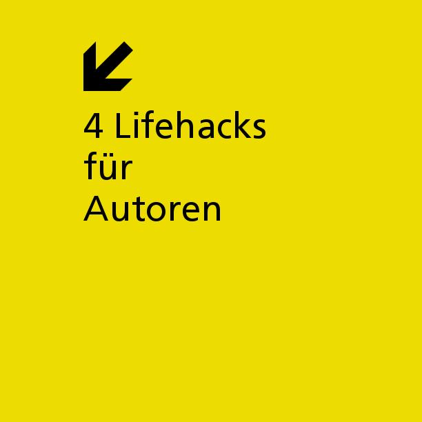 4LifehacksfrAutoren-2