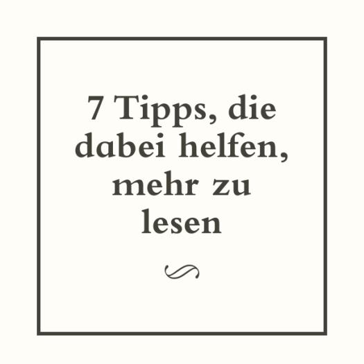 7Tippsdiedabei-2
