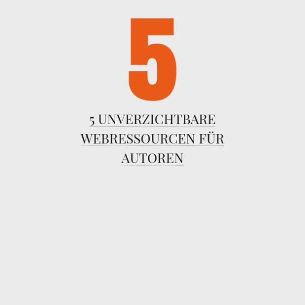 6unverzichtbareWebressourcenfr