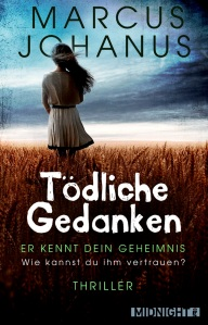 Johanus_toedlicheGedanken_150805 1