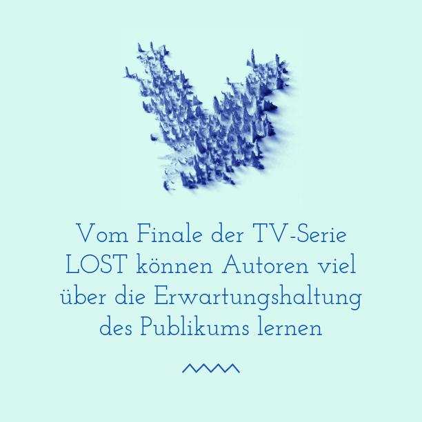 VomFinalederTV-Serie