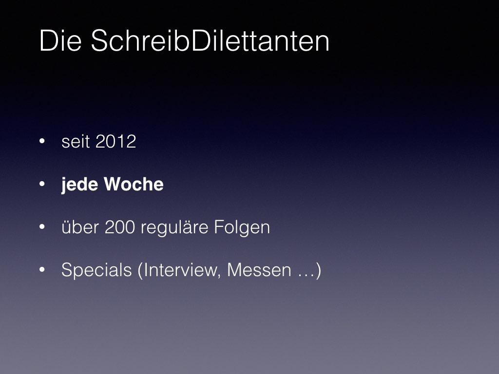 EBF Keynote.006
