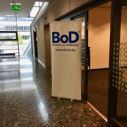 fbm2016 BoD Seminarraum