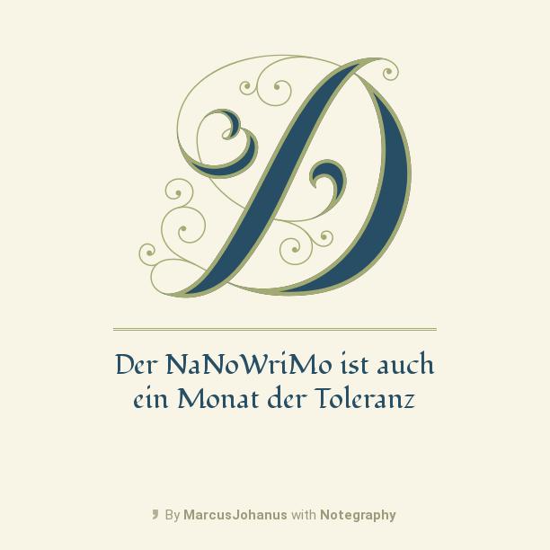 der-nanowrimo-ist-auch-ein-monat-der-toleranz