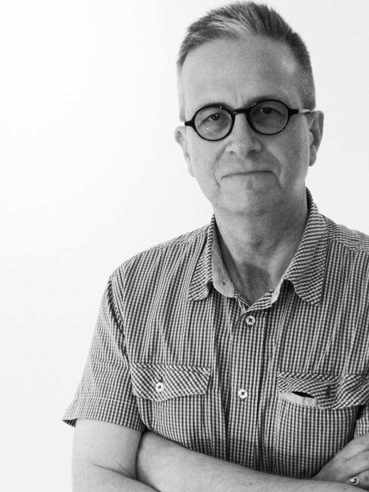 Martin Barkawitz Vom Heftromanautor zum Selfpublisher